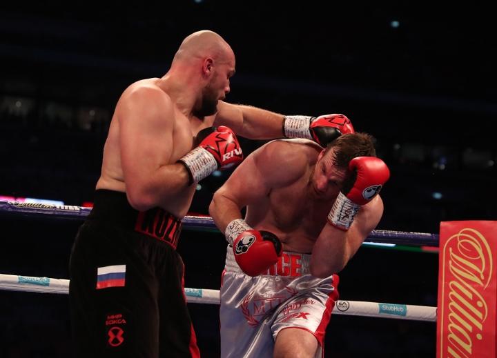 price-kuzmin-fight (10)