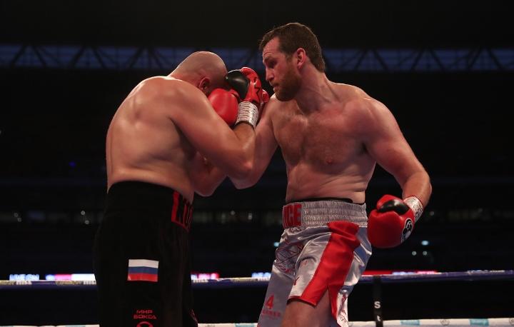 price-kuzmin-fight (11)