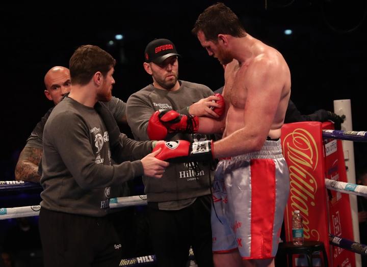 price-kuzmin-fight (7)