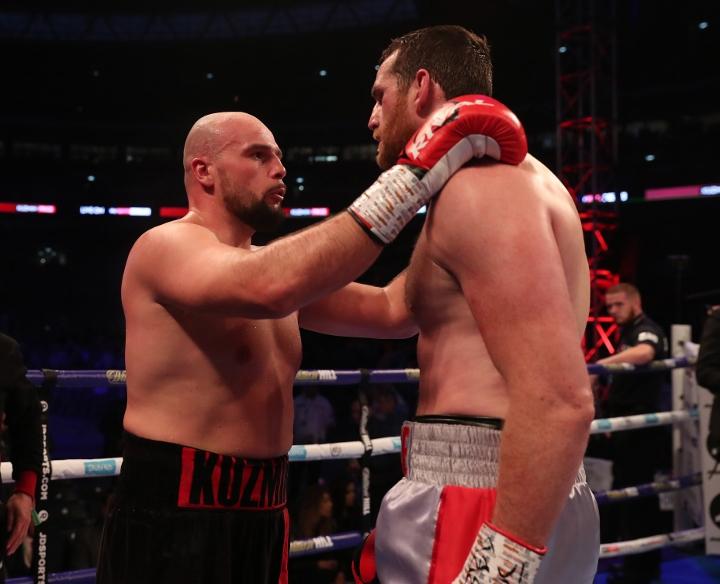 price-kuzmin-fight (8)