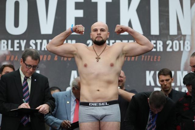 price-kuzmin-weights (3)