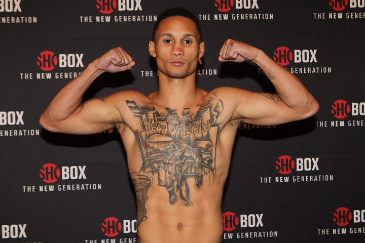 prograis-diaz-weights (8)