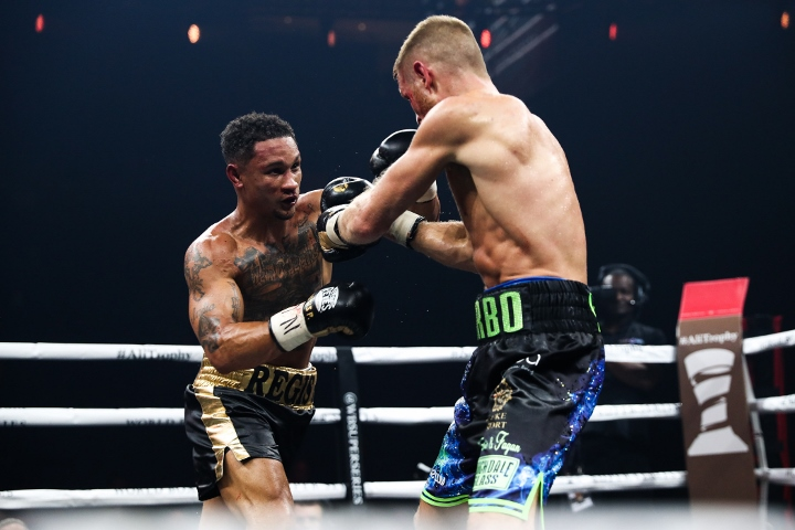 prograis-flanagan-fight (19)