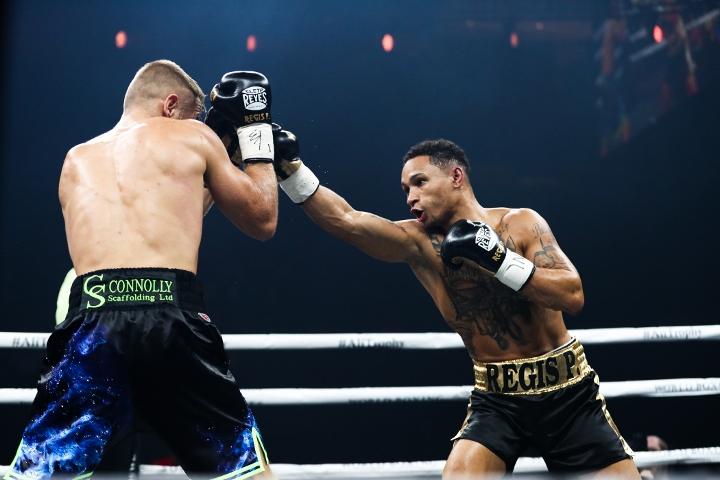 prograis-flanagan-fight (20)