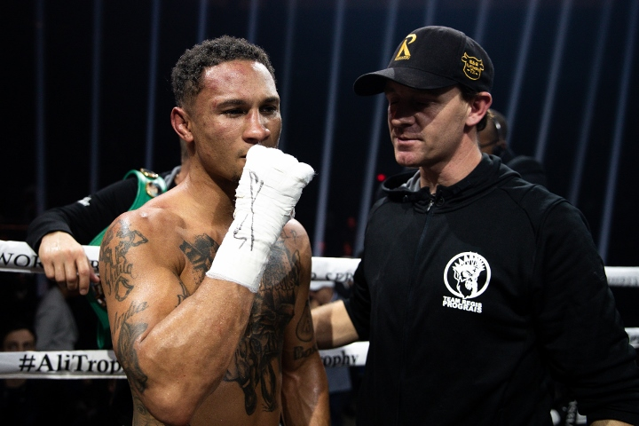 prograis-flanagan-fight (32)