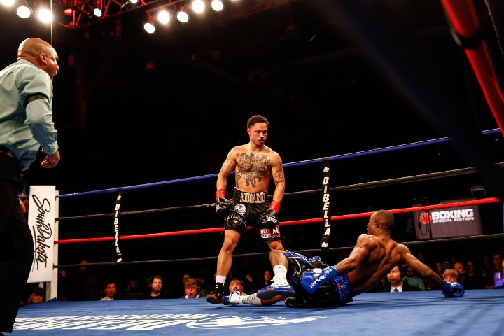 prograis-indongo-fight (10)