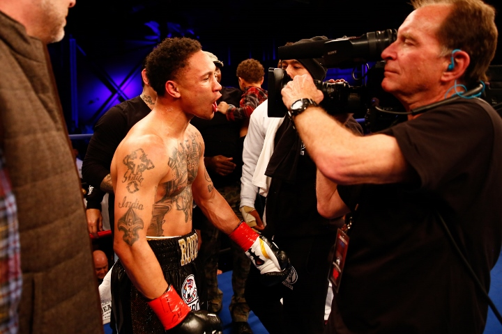 prograis-indongo-fight (17)