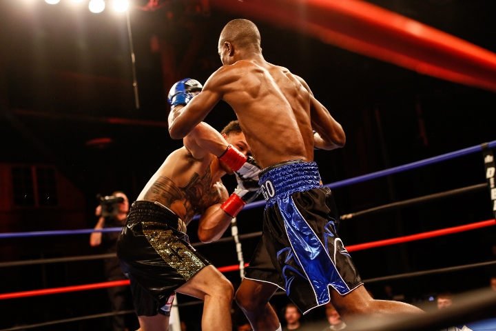 prograis-indongo-fight (5)