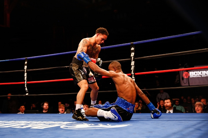 prograis-indongo-fight (9)