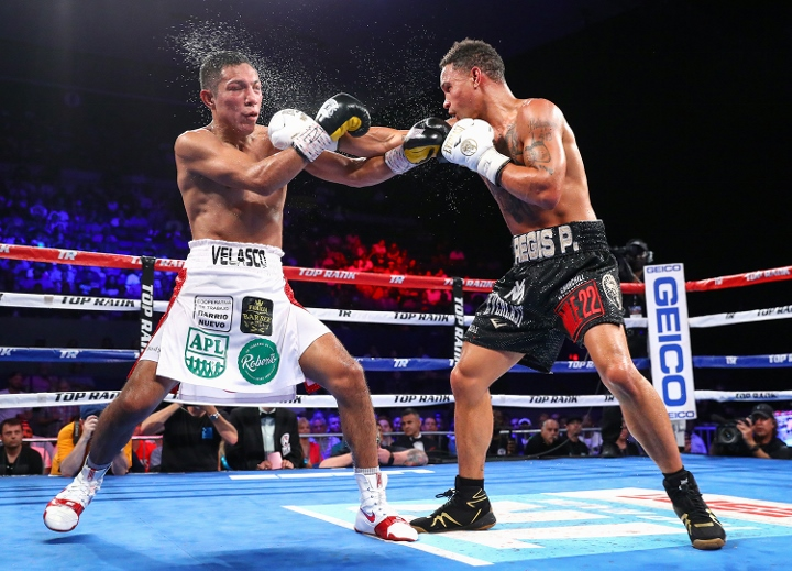 prograis-velasco-fight (4)