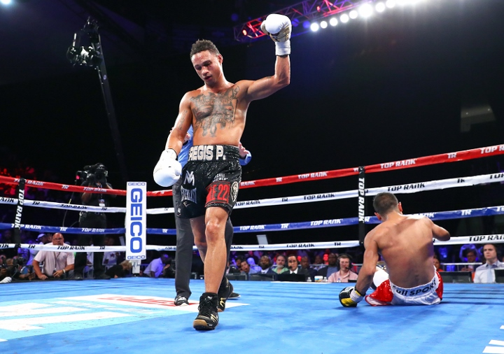 prograis-velasco-fight (8)