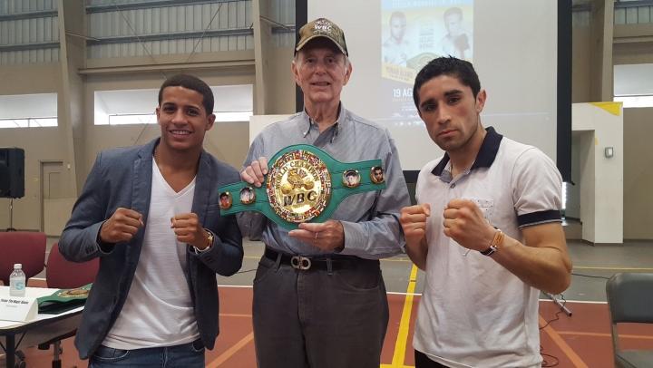 puerto-rico-boxing (1)