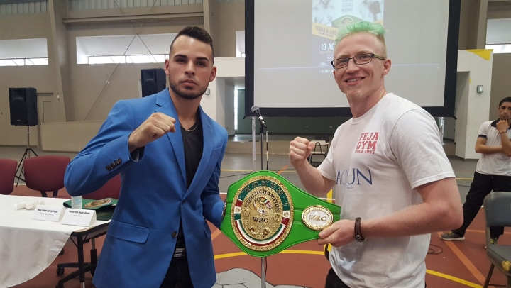 puerto-rico-boxing (2)