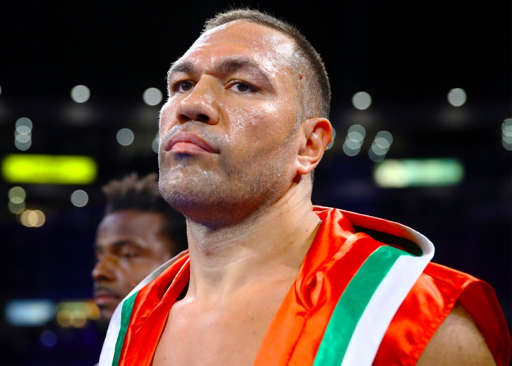 pulev-booker-fights (11)