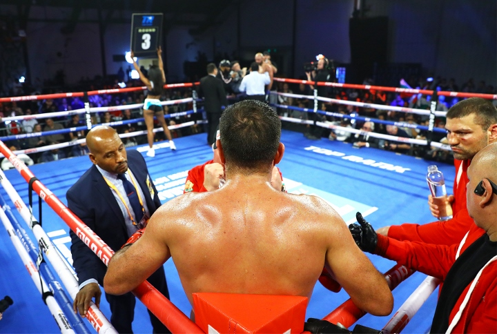 pulev-dinu-fight (12)