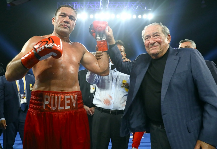 pulev-dinu-fight (14)