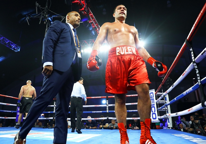 pulev-dinu-fight (17)