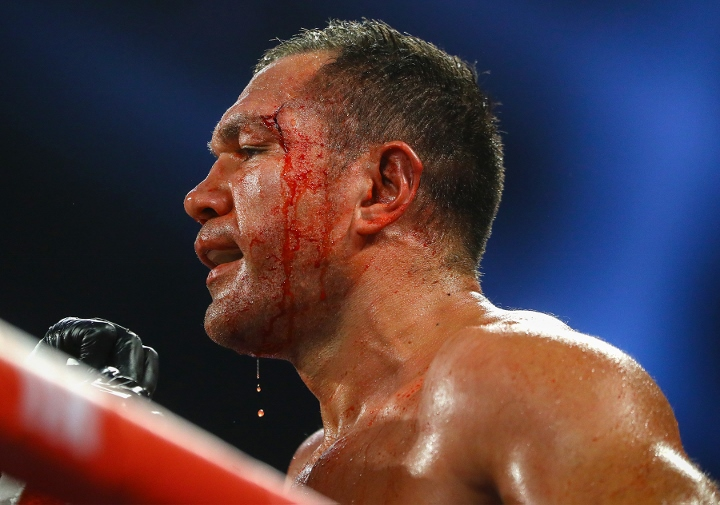 pulev-dinu-fight (18)