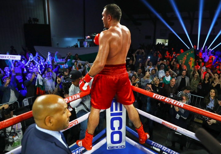 pulev-dinu-fight (3)