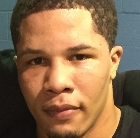 Gervonta Davis Driven to Inspire Youth to Overcome Baltimore's Brutal Streets