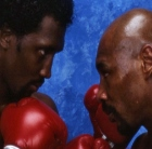 Hagler-Hearns anniversary rekindles affection for truly great events