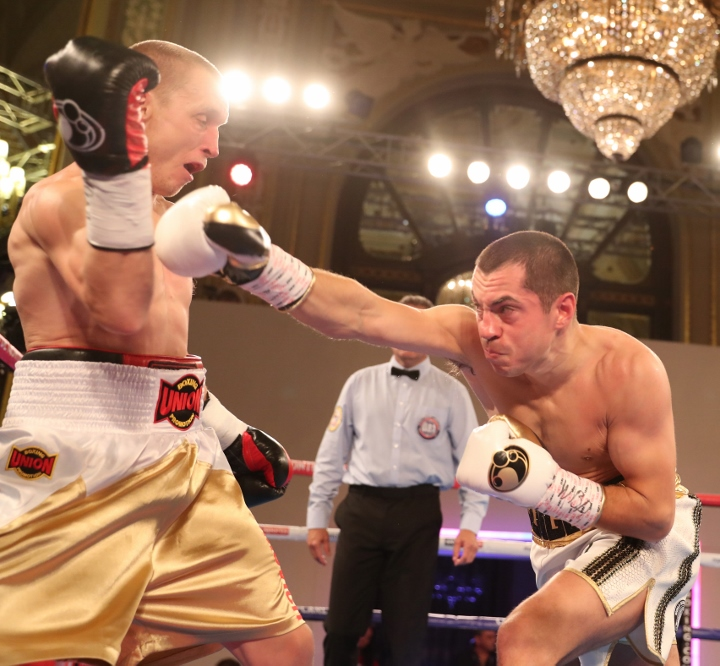 quigg-yefimovych-fight (1)