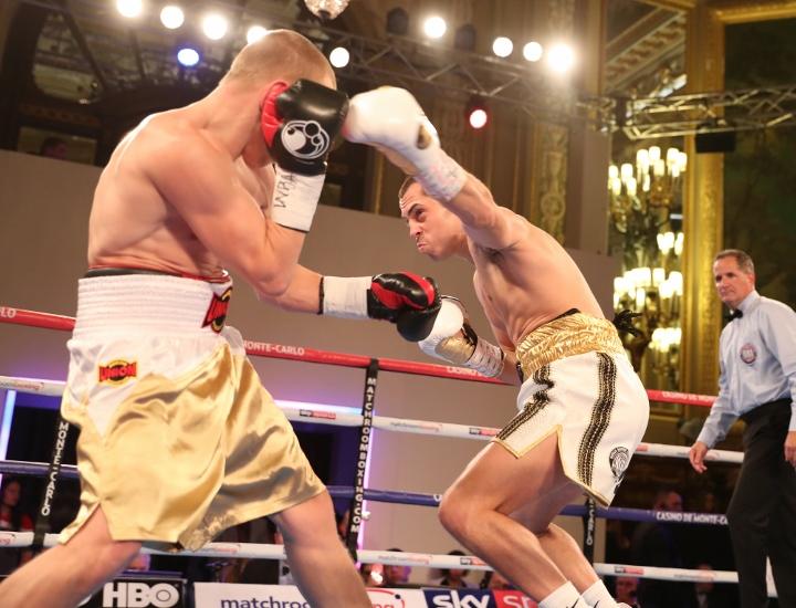 quigg-yefimovych-fight (2)