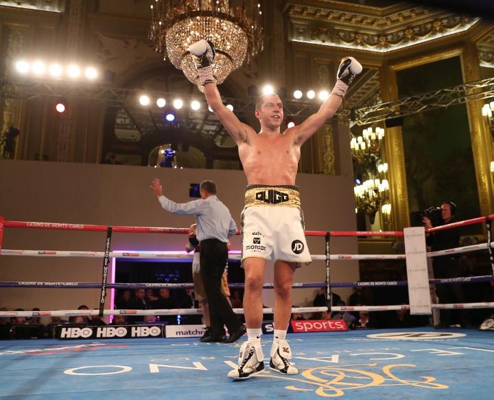 quigg-yefimovych-fight (4)