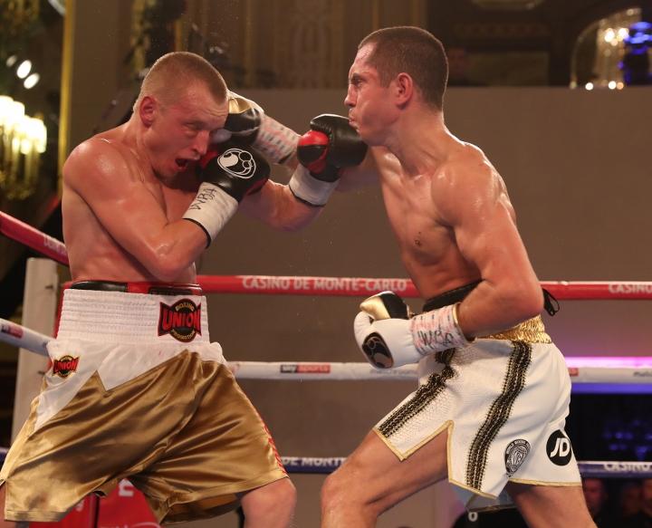 quigg-yefimovych-fight (7)