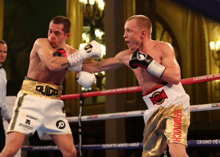 quigg-yefimovych-fight (8)