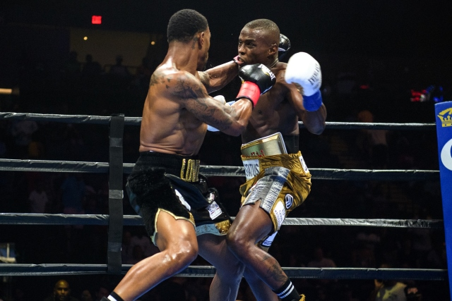 quillin-love-fight (1)