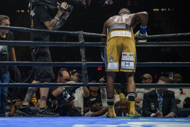 quillin-love-fight (2)