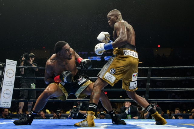 quillin-love-fight (3)