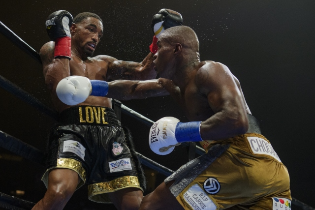 quillin-love-fight (5)
