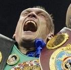 Usyk, Bellew, Joshua, Ward, WBSS: Everyone's a Winner