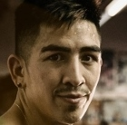 Leo Santa Cruz Motivated To Make Frampton Taste First Defeat