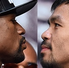 Like it or Not - Mayweather-Pacquiao II is Back on The Radar