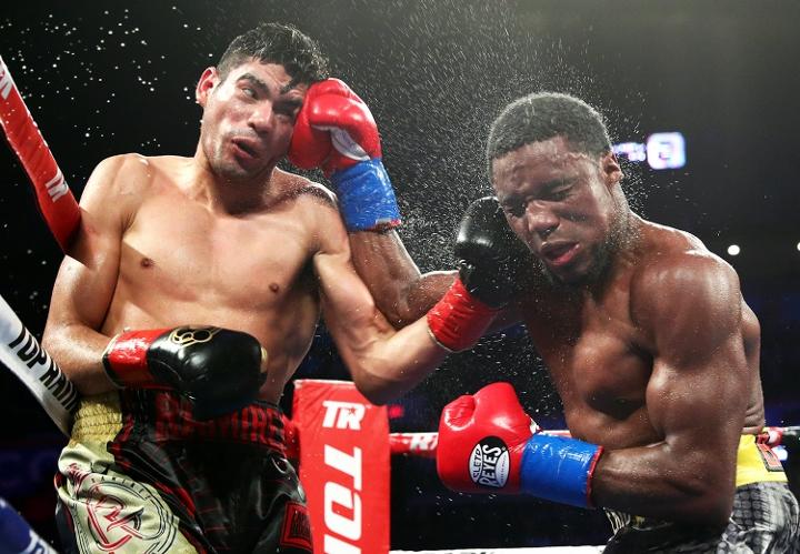 ramirez-angulo-fight (11)