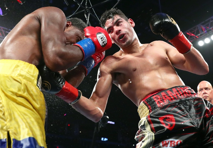 ramirez-angulo-fight (12)