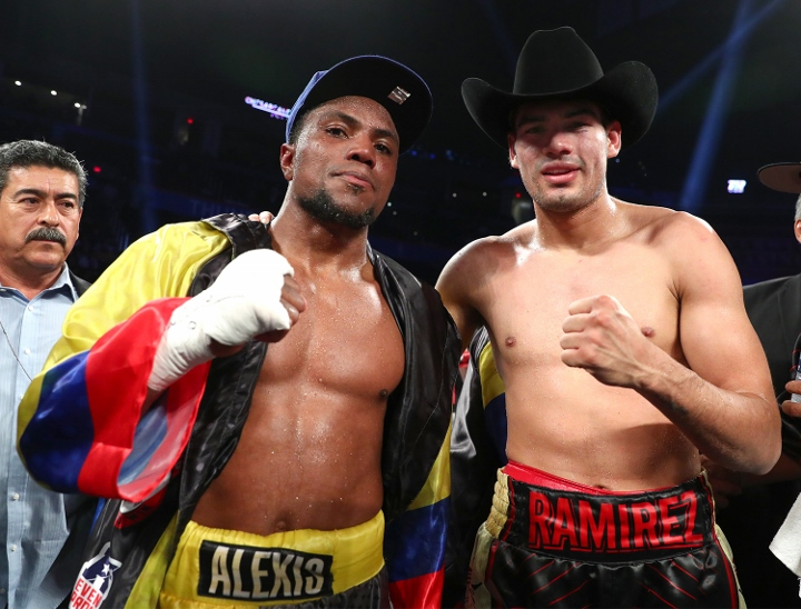 ramirez-angulo-fight (13)