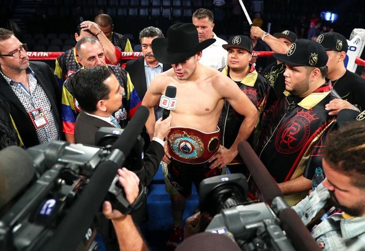 ramirez-angulo-fight (8)