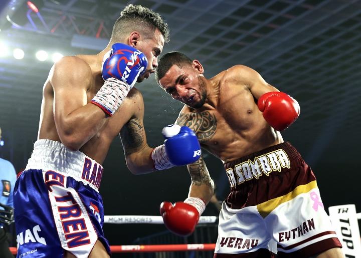 ramirez-caraballo-fight (7)