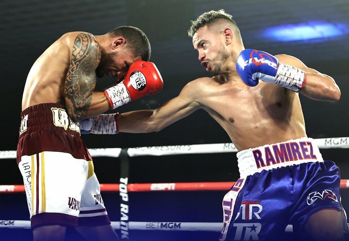 ramirez-caraballo-fight (8)