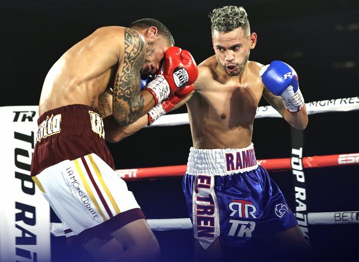 ramirez-caraballo-fight (9)