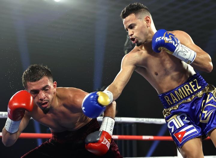 ramirez-gonzales-fight (1)