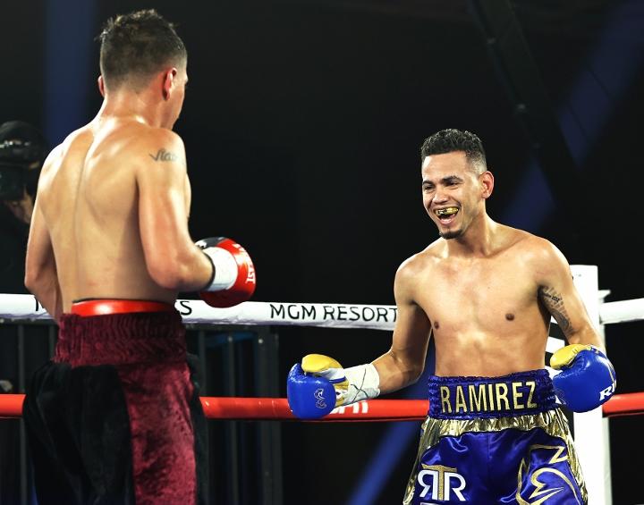 ramirez-gonzales-fight (2)
