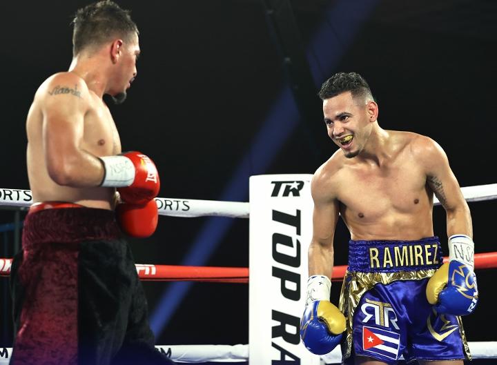 ramirez-gonzales-fight (3)