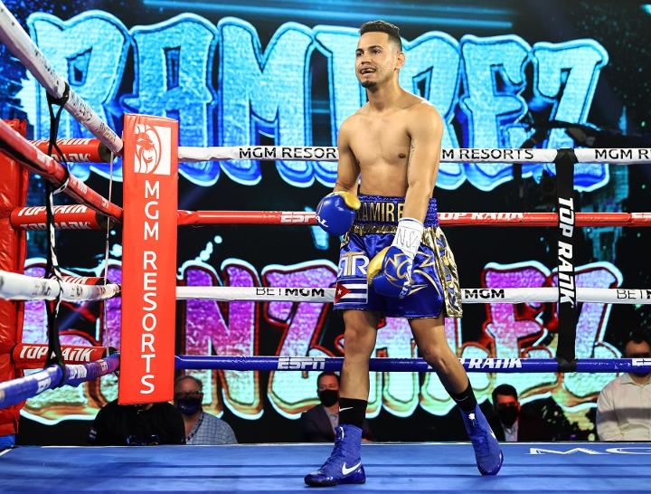 ramirez-gonzales-fight (4)