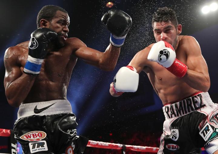 ramirez-hart-fight (11)_1