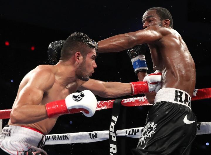 ramirez-hart-fight (12)
